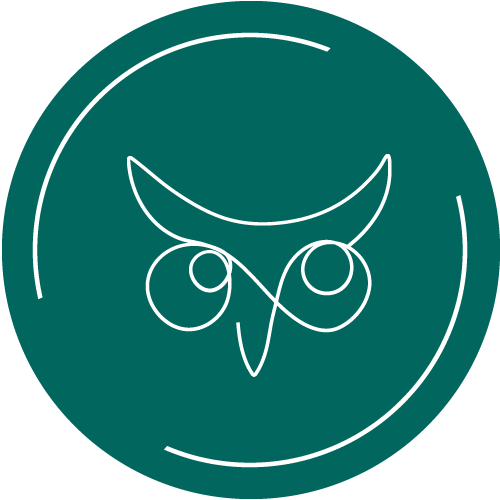 Three Owls Market Home