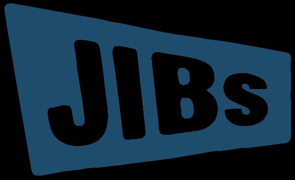 Jibs Home