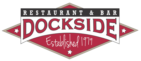 Dockside Restaurants Home