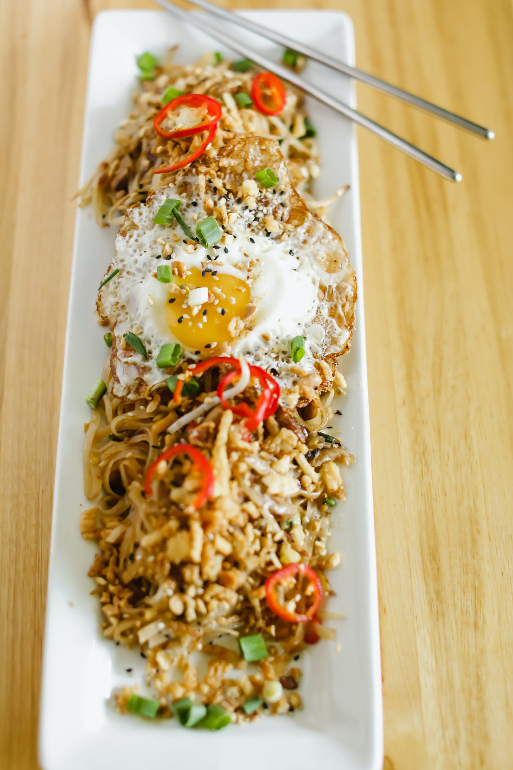 Hours Location Sesame Asian Kitchen Asian Fusion