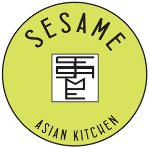 Sesame Asian Kitchen Home