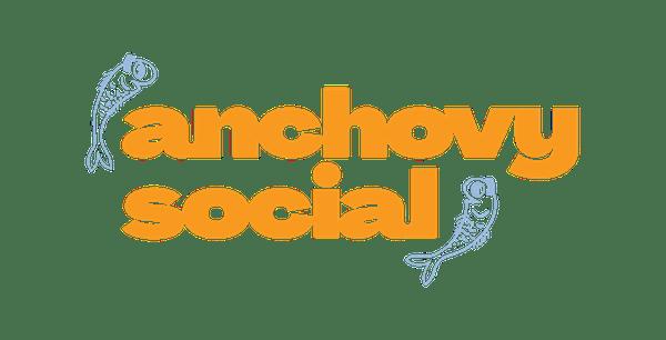 Anchovy Social