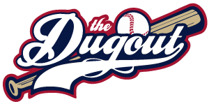 The Dugout Home