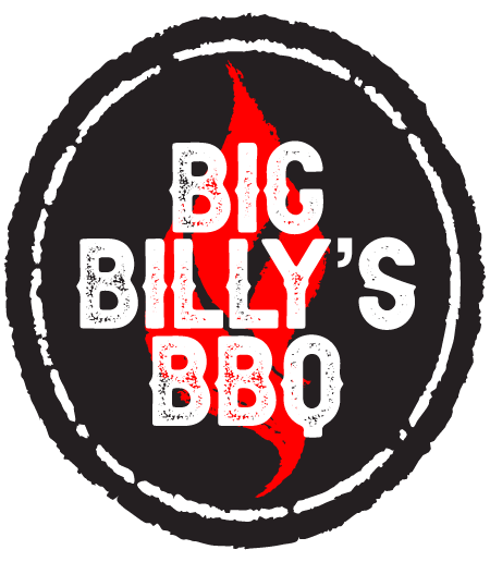 Big Billy's BBQ Home