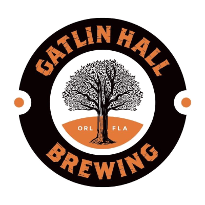 Gatlin Hall Brewing