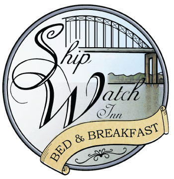 Ship Watch Inn Home