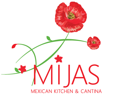 Mijas Mexican Kitchen & Cantina Home