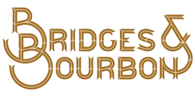 Bridges & Bourbon Home