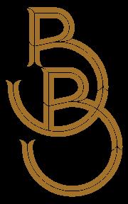 Bridges & Bourbon