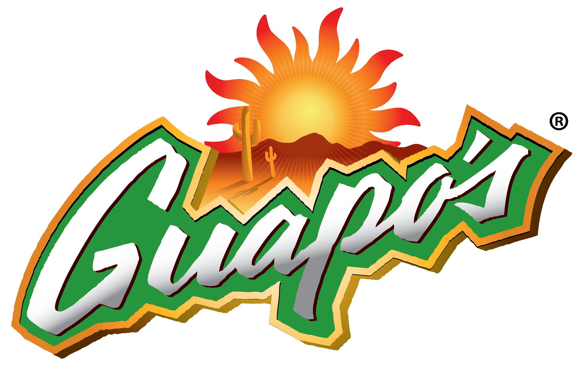 Guapo's Rotisserie Home