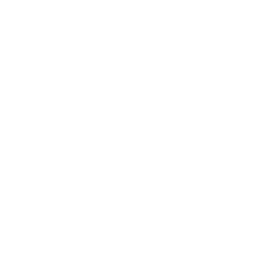 Meat Up BBQ Home