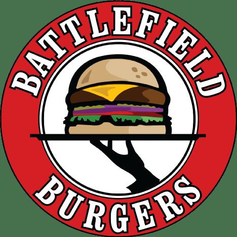 Battlefield Burgers