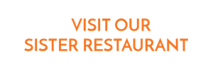 Hospitality Image 5