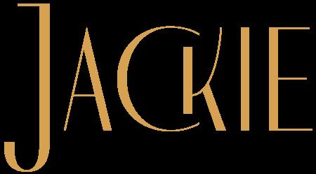 Jackie DC Home