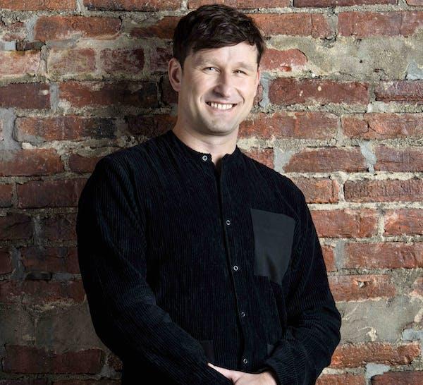 Dmitri Chekaldin, Owner