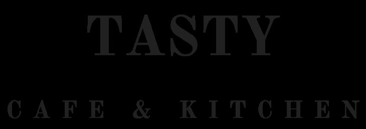 Tasty Cafe Boston Home