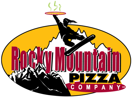 Rocky Mountain Pizza Home