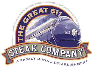 The Great 611 Steak Company Home