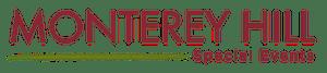 monterey hill logo