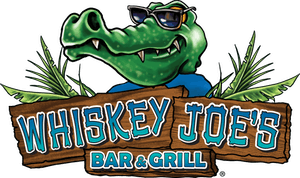 whiskey joes logo