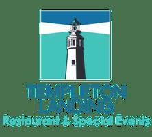 templeton landing logo