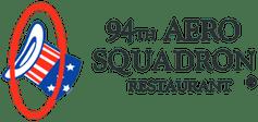 4th aero squadron logo