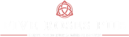 Five Roses Pub Home
