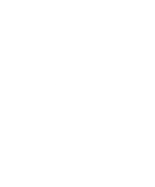 3 Westerly Bar & Grill