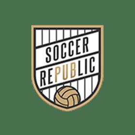 soccer republic logo