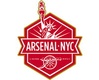 arsenal nyc logo