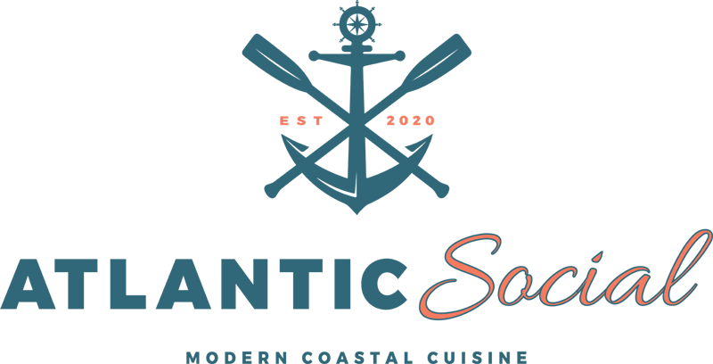 Atlantic Social Home