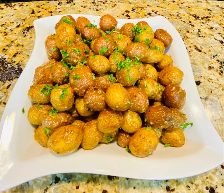 roasted-baby-potatoes