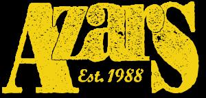 Azar's Mediterranean Specialties