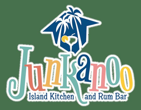 Junkanoo Island Kitchen