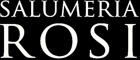 Salumeria Rosi Home