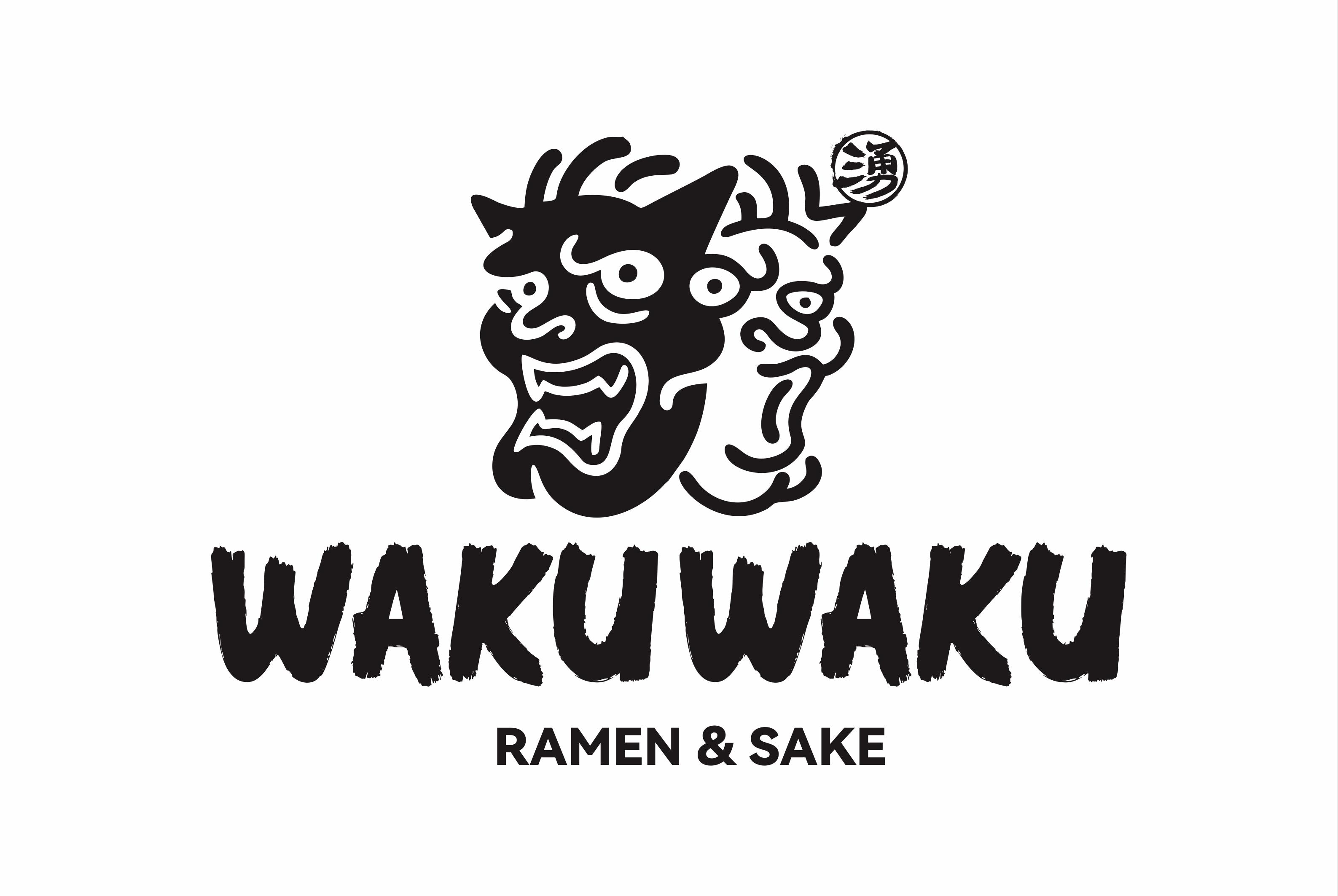 Wakuwaku Home