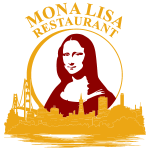Mona Lisa Home