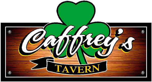 Caffery's Tavern Home