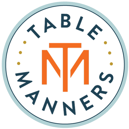 Table Manners Home
