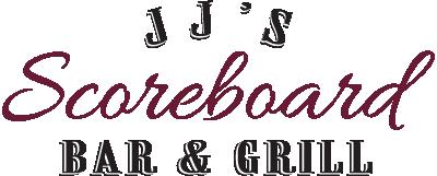Scoreboard Bar & Grill Home