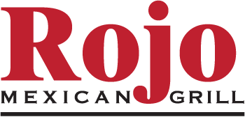 Rojo Mexican Grill Home