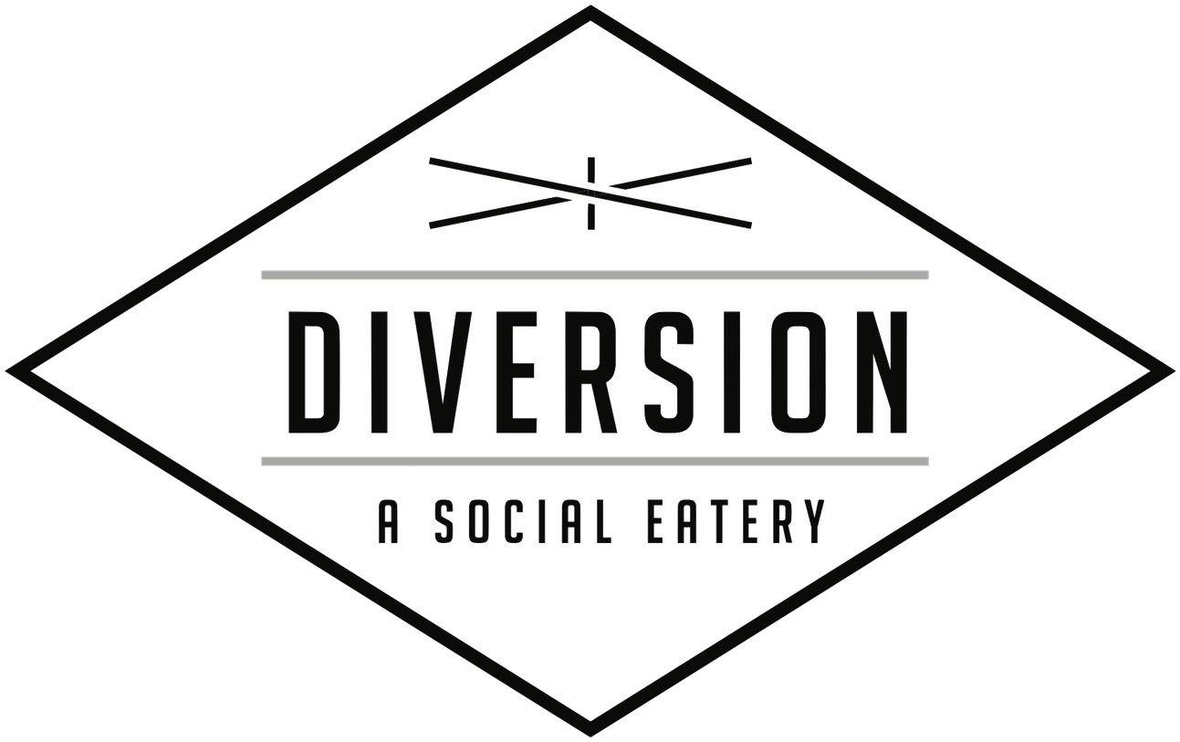 Diversion Eatery Home