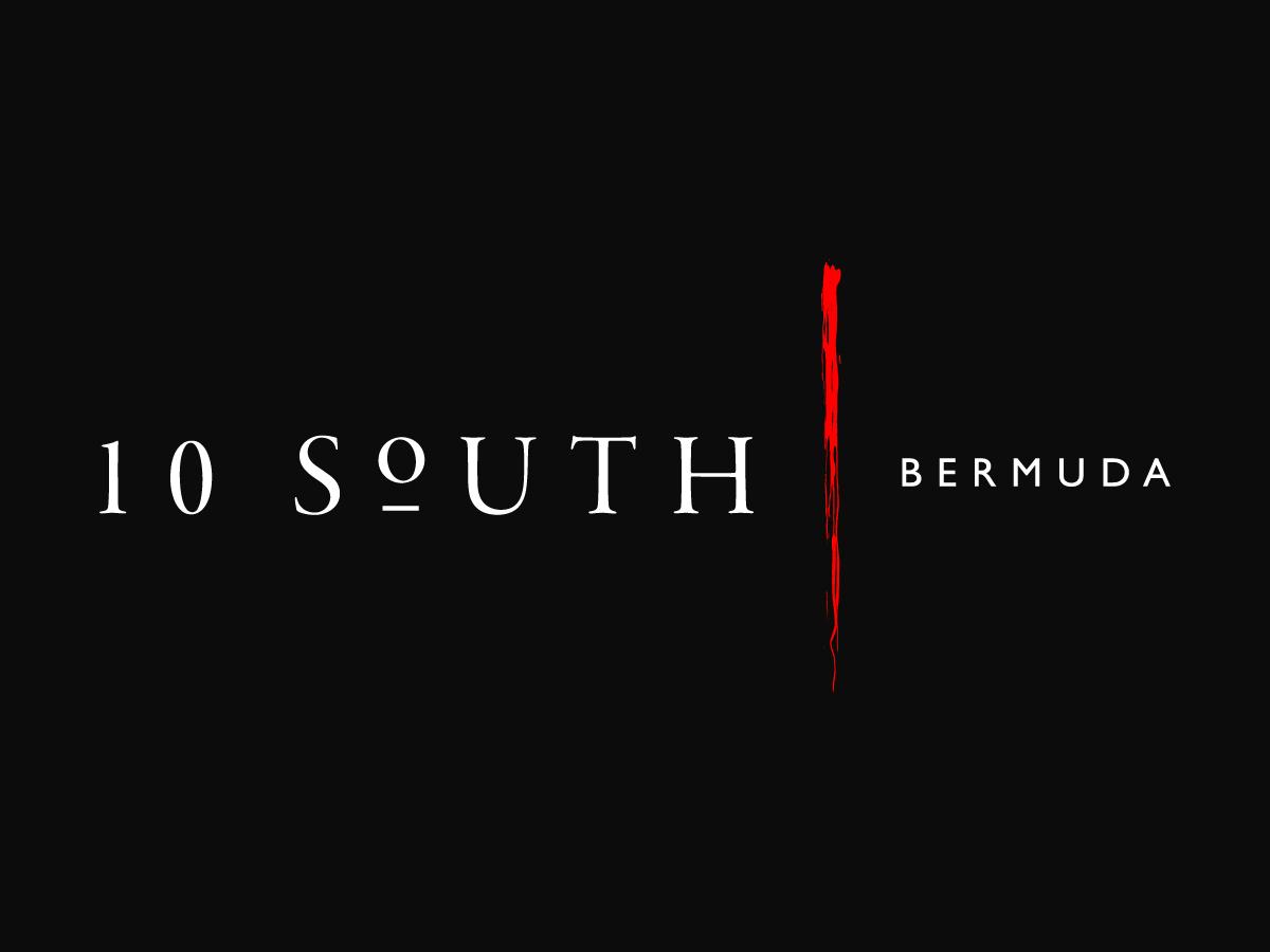 10 South Bermuda Home