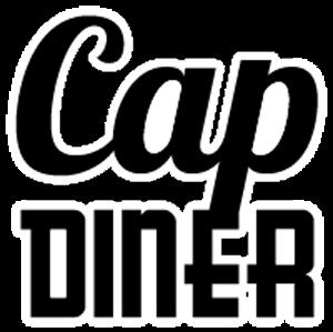 Cap Diner