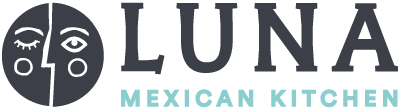 LUNA Mexican Kitchen Home