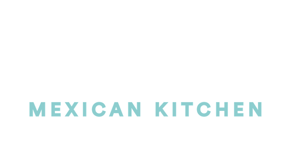 Mexican Kitchen logo