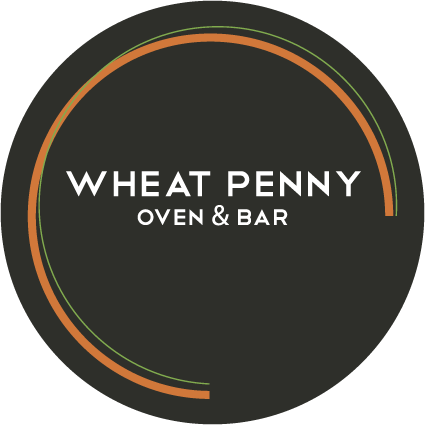 Wheatpenny Home