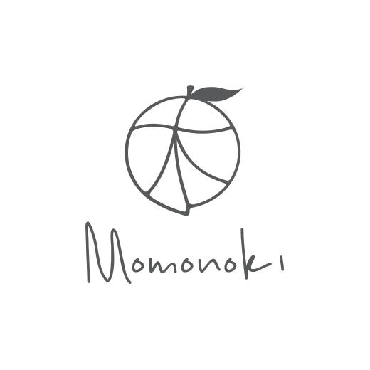 Momonoki Home