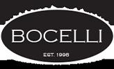 Osteria Bocelli Home