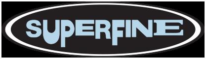 Superfine Home
